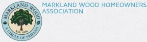 Markland Wood Golf Club Logo